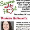 print_scoren_met_je_hart